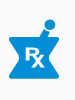 Patient Portal feature: Prescription Renewals